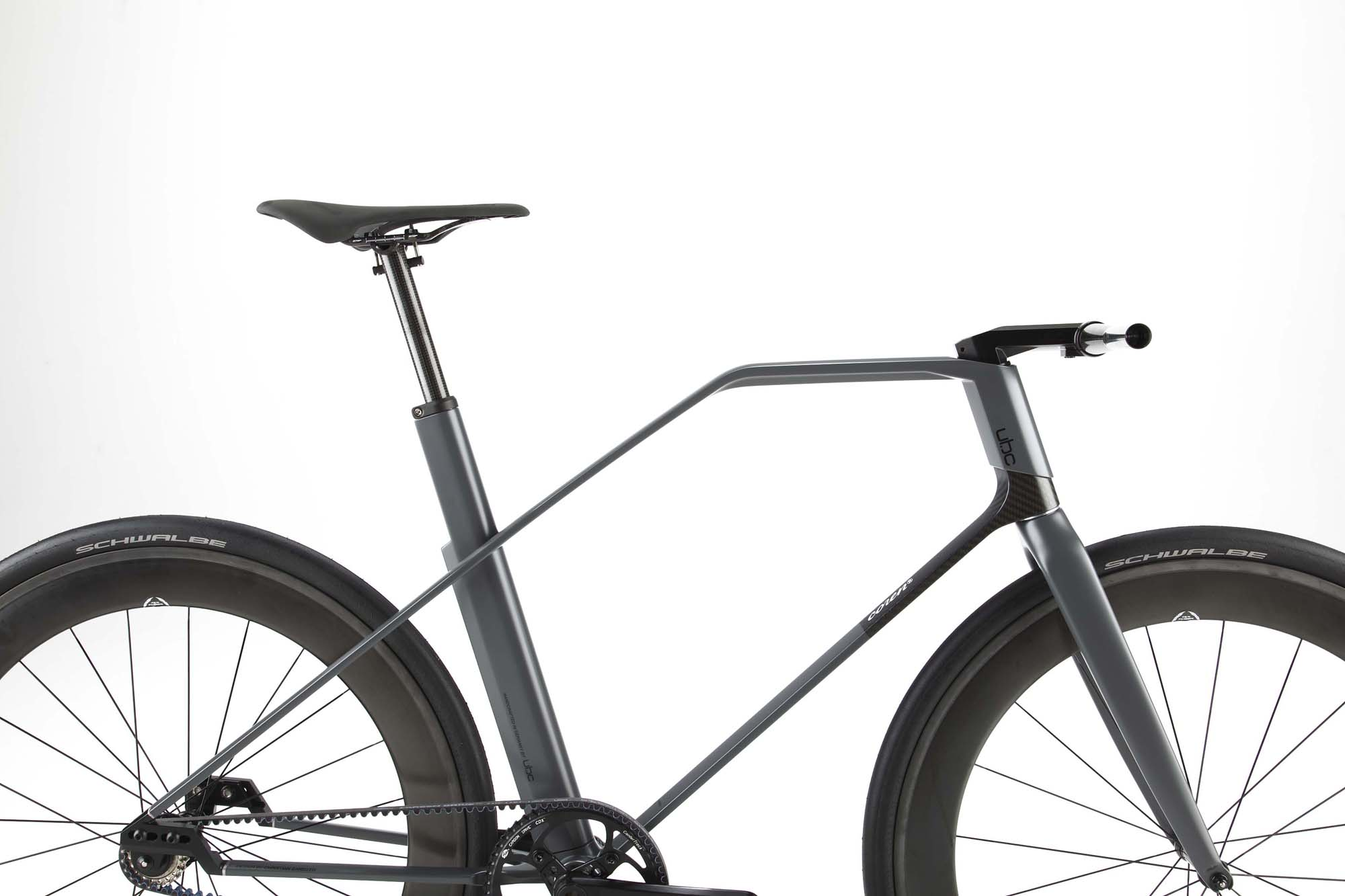 COREN FIXED GEAR – ZANZOTTI INDUSTRIAL DESIGN